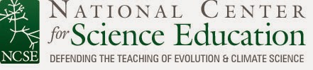 Defending Science Education