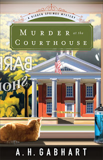 http://bakerpublishinggroup.com/books/murder-at-the-courthouse/377390