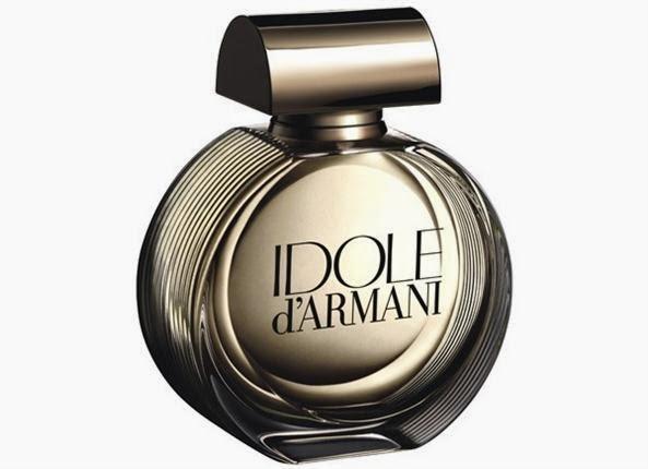 Perfumes, Regalos, Mama en su Dia
