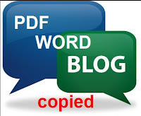 pdf blog copied