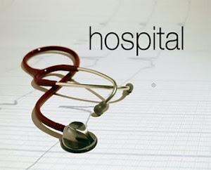 Todos juntos por un NUEVO HOSPITAL en Coronda