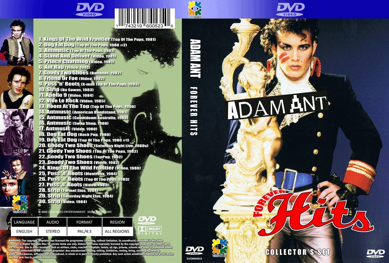 The Atom Ant/Secret Squirrel Show (TV Series 1967 ... - IMDb