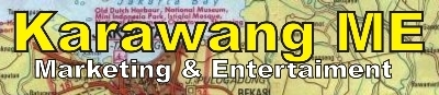 Karawang Marketing