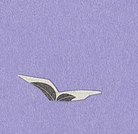 Hokkan PUN . art Blog