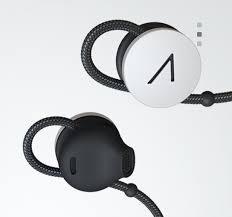 Google Glass Segera Dapatkan Akses ke Google Play Music
