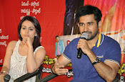Dr saleem movie success meet-thumbnail-4
