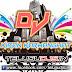 RAMA RAMA UYYALO DJ KIRAN KARMANGHAT