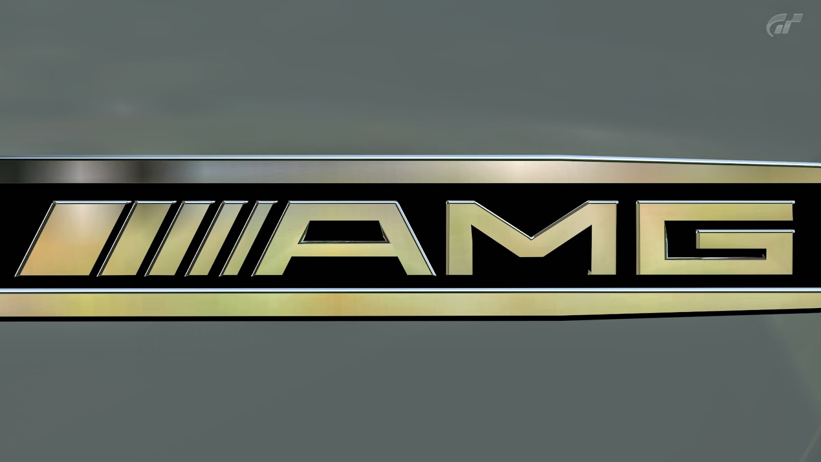 Amg logo images reverse search for Mercedes benz amg logo