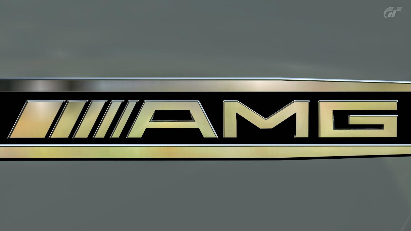 New car extramach mercedes benz amg logo for Mercedes benz amg logo