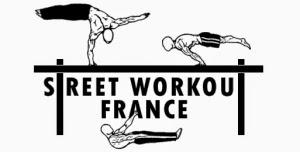 http://streetworkout-france.fr/