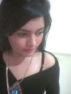 FOTO SELANJUTNYA >>