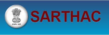 SARTHAC