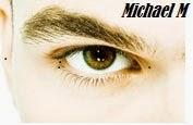 Michael Mandrake