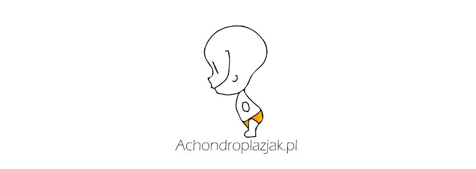 Achondroplazjak.pl