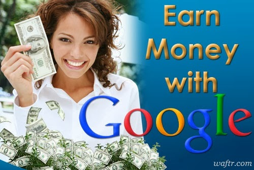 earn money online without investment by playing games