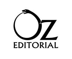Colaboro con Oz