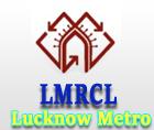 www-lmrcl-com-lucknow-metro-rail-recruitment-2016
