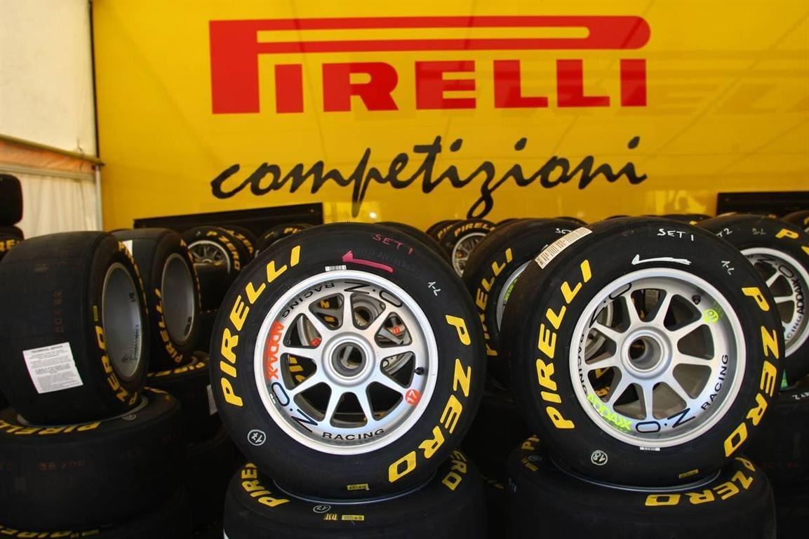 http://3.bp.blogspot.com/-BYybpGPSrV4/T98JaZ7NRrI/AAAAAAAACKA/MM0ophS_mA0/s1600/pirelli-p-zero-f1-tyres1.jpeg