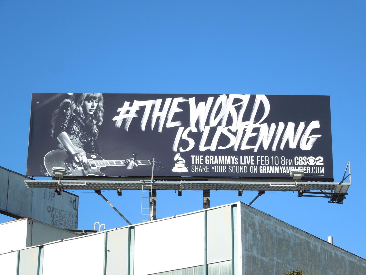 http://3.bp.blogspot.com/-BZ-H2Nc9DE0/UQG7tftKetI/AAAAAAAA_Uk/zXFd2L0BJhE/s1600/taylor+swift+55th+grammys+billboard.jpg