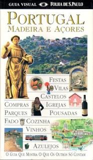Guia Visual Portugal