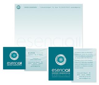 esenciall ::: papeleria