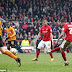 Wolves v Notts Forest: Unders looks the best bet again