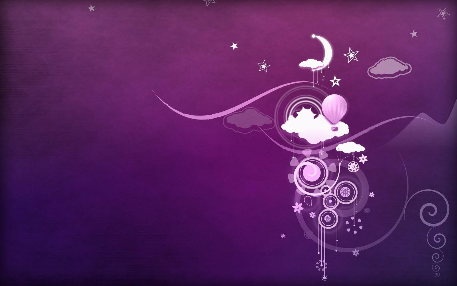 http://3.bp.blogspot.com/-BZ2J9qAIKzs/TrxJ87DdpoI/AAAAAAAAAWc/_d6qkfN14JA/s1600/fondo+violeta.jpg