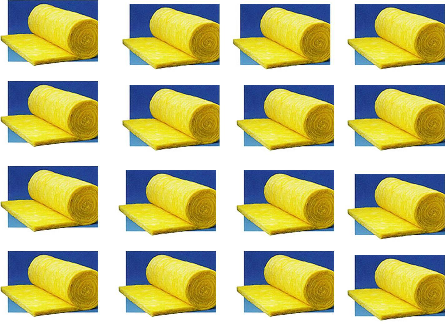 #BA9209  Design: Isolamento Térmico e Acústico Lã de Vidro e Lã de Rocha 4218 Isolamento Acustico Para Janelas De Vidro