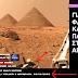 Εργαζόμενη της NASA: Είδα ανθρώπους να περπατούν στον Άρη το 1979!! ετσι εξηγείτε γιατι τοσο πανικός να πάνε !!