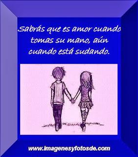 Frases de Amor Divertidas, 13