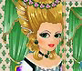 Antigua princesa francesa
