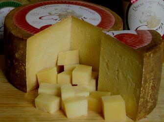 Nuestros quesos 02 22 11 - Campoveja comprar ...