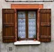 your home design blog shutters enhance your exterior home design