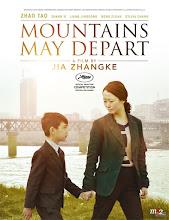 Más allá de las montañas (2015)