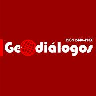 Geodiálogos