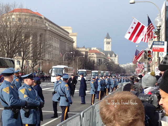 "<img src=""image.gif"" alt=""This is New Jersey State Police"" />"