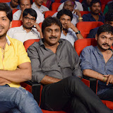 Sikindar Audio Launch Stills (438)