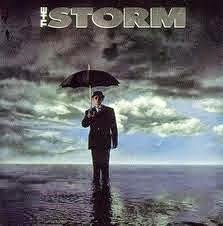 The Storm The Storm 1991