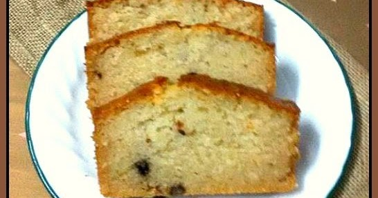 Recipe Junction Eggless Semolina Cake Recipe