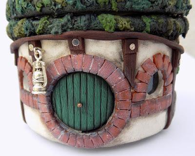 lord of the rings, bilbo, baggins, hobbit