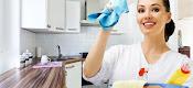 Domésticas - dúvidas sobre NOVA LEI