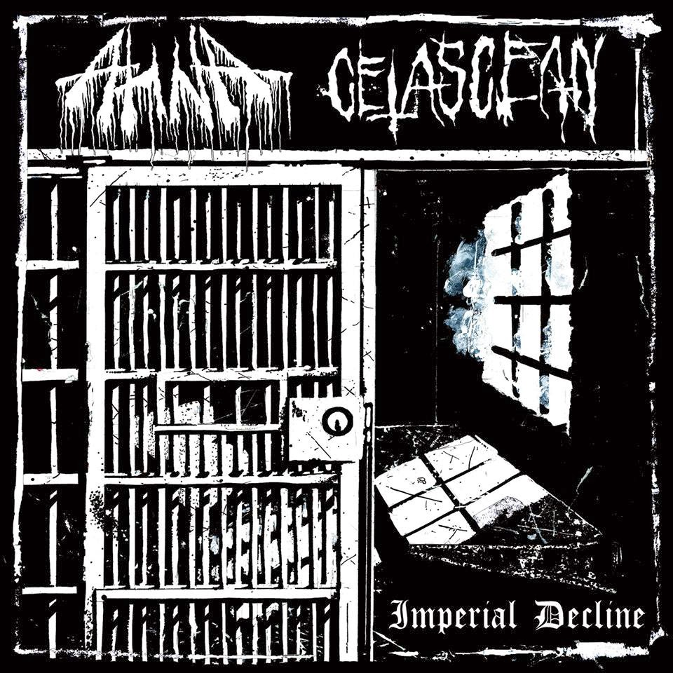 IMPERIAL DECLINE LP (click for download)