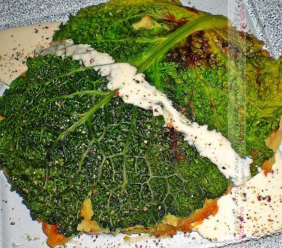 recepti ohrovtovi zvitki, recepti glavna jed, recepti mleto meso