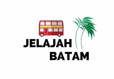 Lets Explore Batam