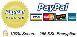 national bank of pakistan credit card