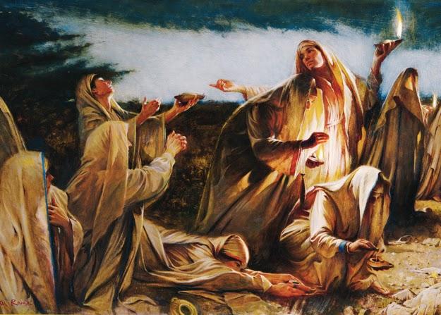 http://3.bp.blogspot.com/-BZCChO6YaVA/UkJup2uiOsI/AAAAAAAAGR8/Zlx5JcL1rcU/s1600/ten-virgins-parable-406267-gallery.jpg