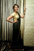 Tejaswi latest glamorous photos-thumbnail-7