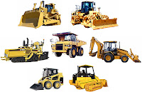 Complete Construction Machineries