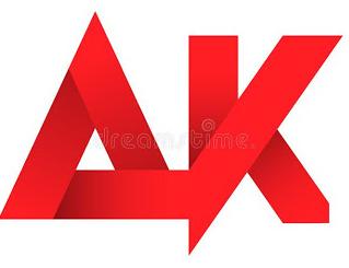 ArewaKingz