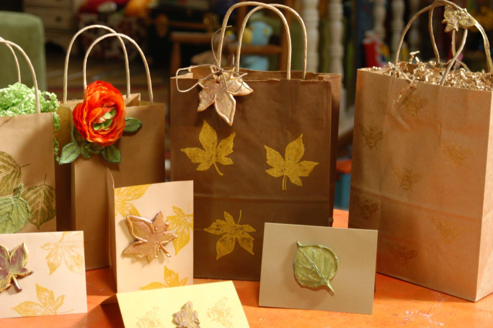 Cathie filian hgtv creative juice two epsiodes back to - Papel de regalo transparente ...